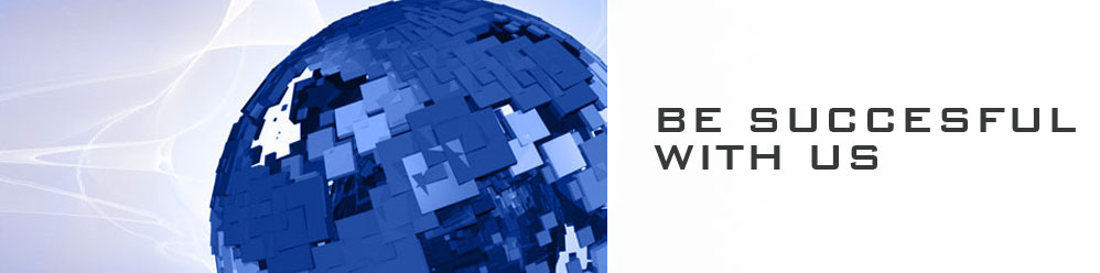 Binary Computer Int'l Corp specialized consulting company